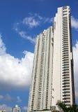 Panama City Panama Stock Photography