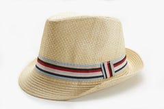 Panama hatt Arkivfoton