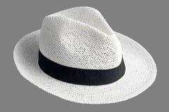 Panama heat Royalty Free Stock Image