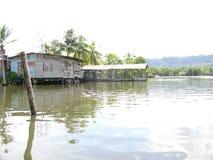 PANAMA Royalty Free Stock Image
