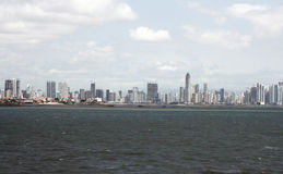 Panama republic royalty free stock photos