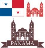 Panama Stock Photos