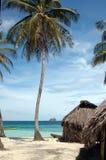 Panama1023 Foto de archivo