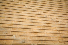 Panathenian Stadium Stock Image