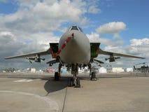 Panavia Tornado Royalty Free Stock Images