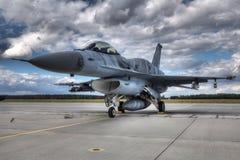 The Panavia Tornado Stock Photography