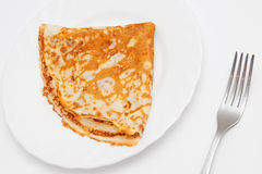 Pancake Stock Photos
