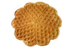 Pancake. Royalty Free Stock Photo