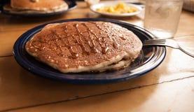 Free Pancake Stock Photo - 32466690