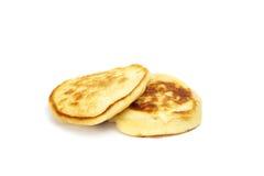 pancake Imagens de Stock