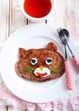 Pancake Stock Photos