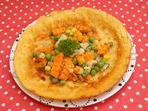 Pancake Stock Images