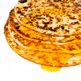 Pancake Tuesday Stock Images