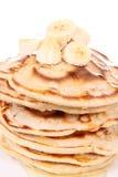 Pancake Stock Image