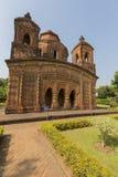 Pancha Ratna寺庙 库存图片
