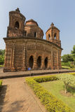 Pancha Ratna świątynia Obraz Stock
