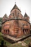Pancha Ratna Govinda Temple Immagini Stock