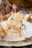 Pancho Cake Fotos de archivo