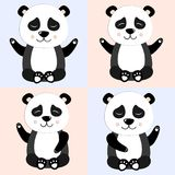 2018 01 05_panda royalty illustrazione gratis
