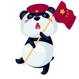 panda Στοκ φωτογραφία με δικαίωμα ελεύθερης χρήσης