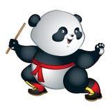 Panda Royaltyfria Foton