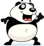 Panda Idea Stock Photography