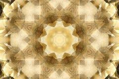 Pandapelz-Hintergrund3:2 Stockbild