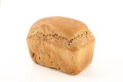 Pane dalla farina di frumento e della segale Fotografia Stock Libera da Diritti