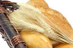 Pane integrale. immagini stock libere da diritti