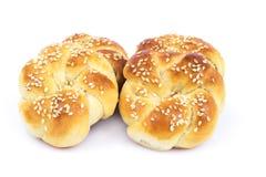 Pane del grano Immagine Stock