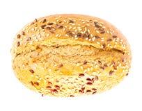 Pane del grano Fotografia Stock Libera da Diritti