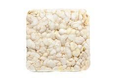 Pane del riso Fotografia Stock Libera da Diritti