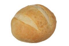 Pane del rotolo francese Fotografia Stock
