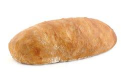 Pane della pagnotta fotografia stock libera da diritti
