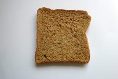 Pane di Brown Immagine Stock Libera da Diritti