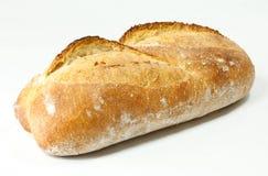 Pane di lievito Immagine Stock
