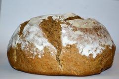 Pane di recente cotto fotografie stock libere da diritti
