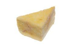 Pane tostato dello zucchero Fotografia Stock Libera da Diritti