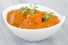Paneer Makhani Photos stock