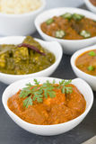 Paneer Makhani Royalty Free Stock Photo