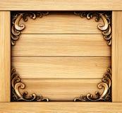 Panel Stock Photography