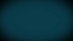 Panel de control de SICIFI Hud ilustración del vector