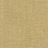 Panel de fibras de Brown Fotografía de archivo libre de regalías