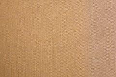 Panel de fibras de madera 2 Fotos de archivo