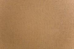 Panel de fibras de madera Fotografía de archivo libre de regalías