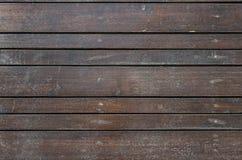 panel drewna Zdjęcie Stock