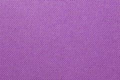 Panel duro púrpura de la estructura del fondo Imagen de archivo libre de regalías