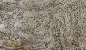 Panel marble natural pattern for architecture and interior design or abstract background. Texture panel marble natural pattern for architecture and interior royalty free stock image