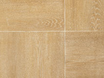 Panel oak. Panel of an oak floor for background or texture Stock Photography