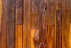 panel wood Стоковое фото RF